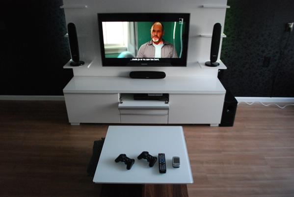 Best Burs Tv Meubel.Post Hier Foto S En Specs Van Je Home Cinema Deel 43 Audio En